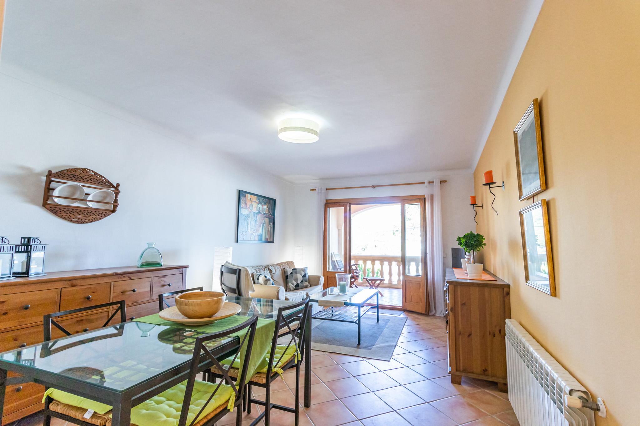 M176-WohnungPortoColom-002