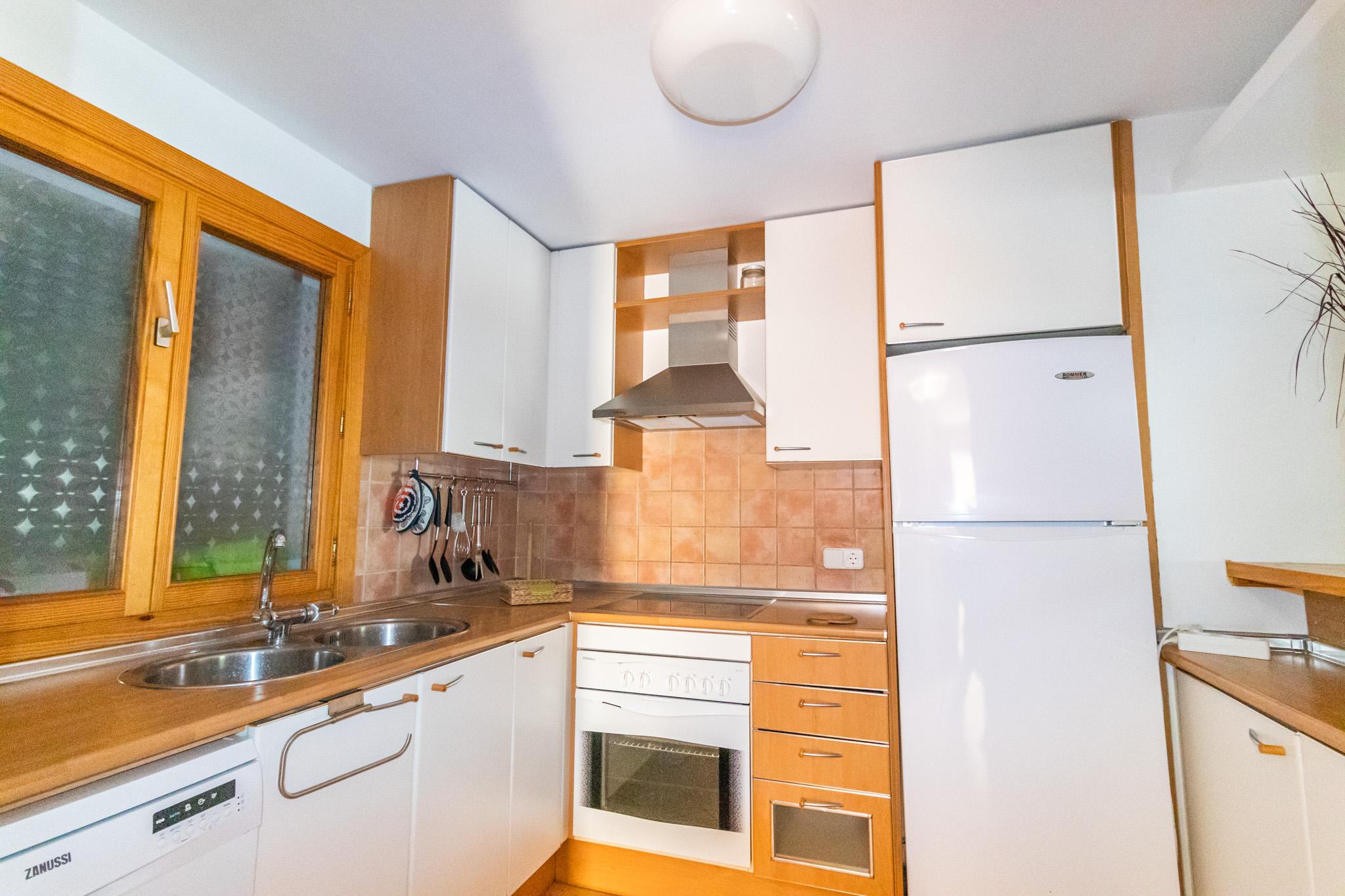 M176-WohnungPortoColom-004