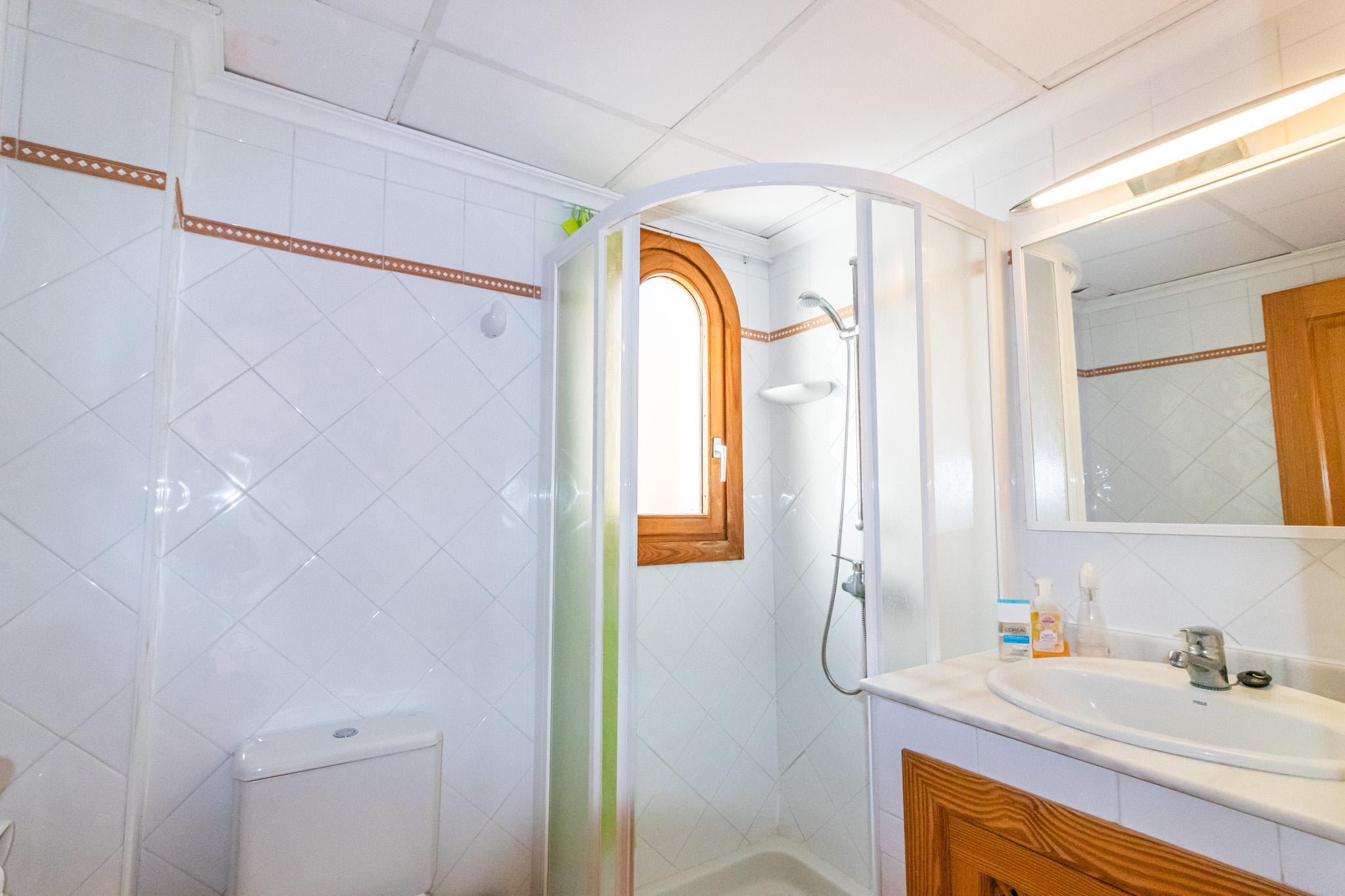 M176-WohnungPortoColom-010