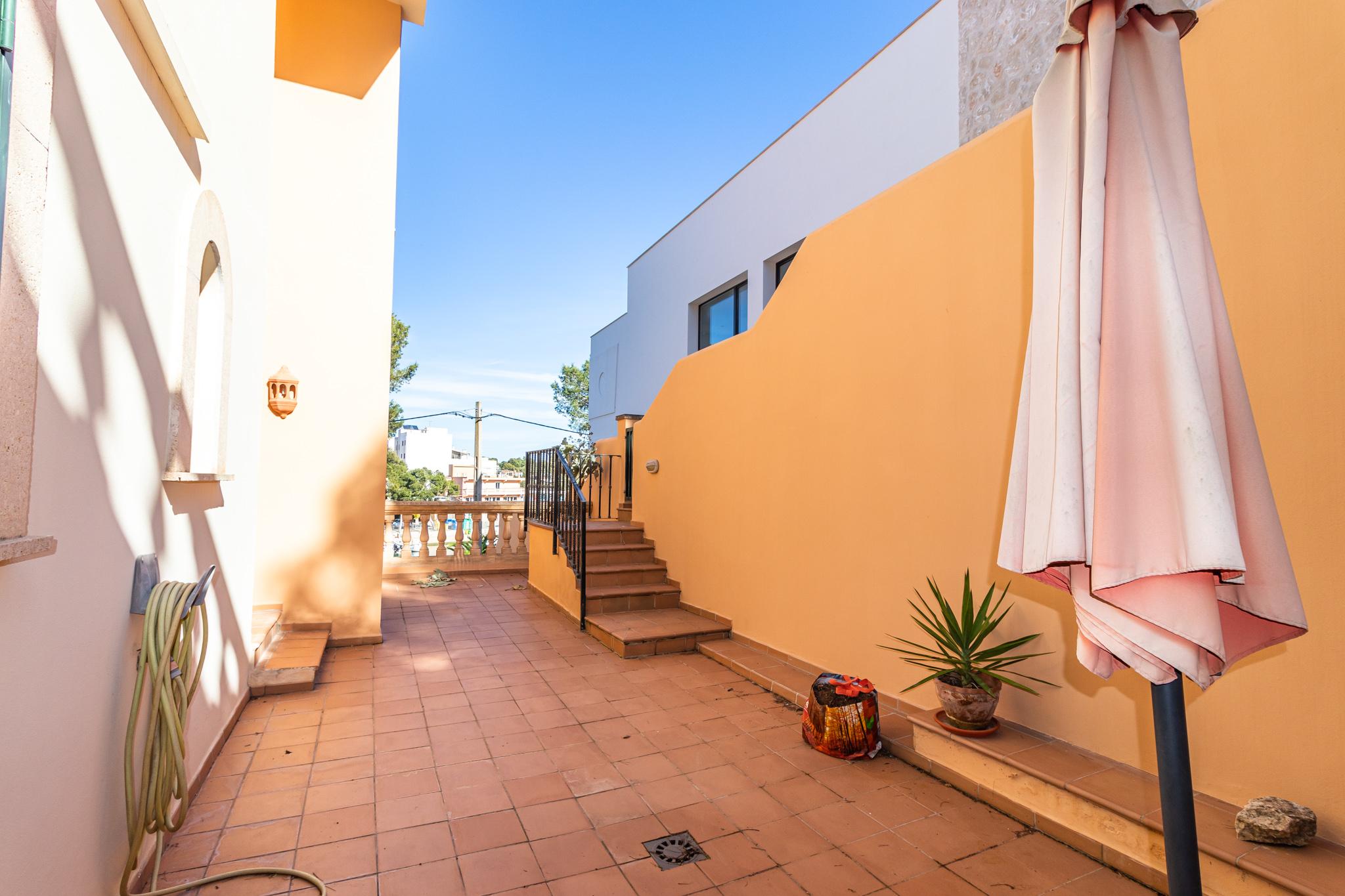 M176-WohnungPortoColom-014